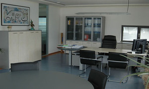 Agentur_05.jpg